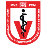 Escuela de Medicina Veterinaria y Zootecnia en Pequeñas Especies FCM